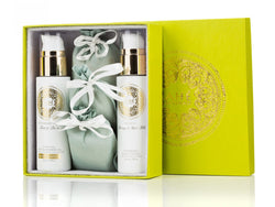 The Bathing Ritual Gift Box