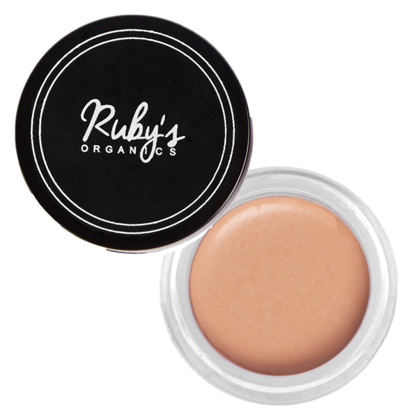 RUBY'S ORGANICS CONCEALER - LIGHT
