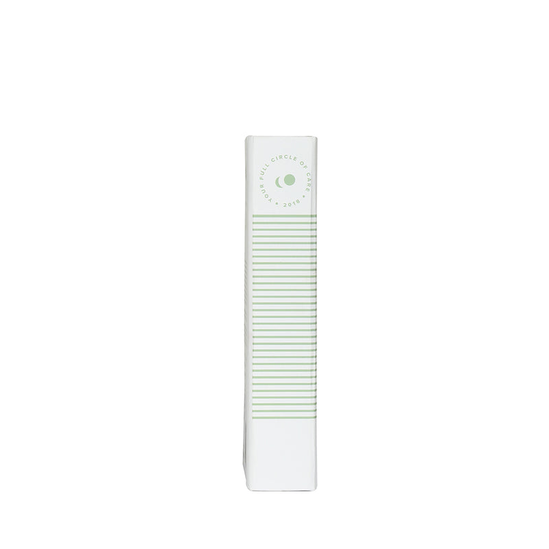 Dromen & Co JADE FACIAL ROLLER