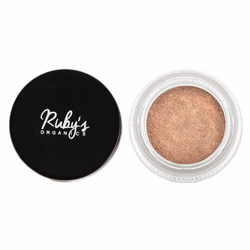 RUBY'S ORGANICS STELLAR LOOSE POWDER