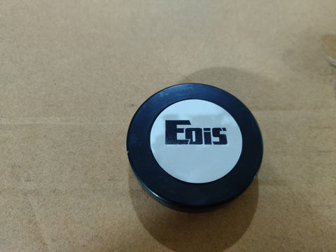 EOIS Auto accessories For Off-road truck Online