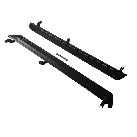 4x4 Auto parts side step for Tacoma 12+ original factory running boards from Maiker