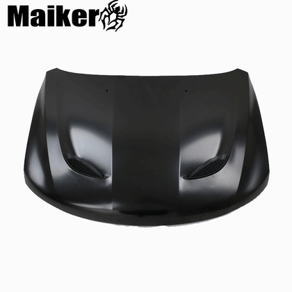 4x4 Offroad engine hood cover For Jeep Grand Cherokee 2011+ accessories body parts for jeep