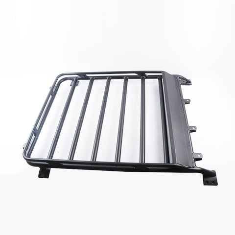 4x4 Offroad Aluminium Rook Rack For Jimny Suzuki Japan Accessories Roof Luggage From Maiker