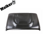 Engine Hood For Jeep Wrangler Jk 10th Anniversary Hood Accessories From Maiker