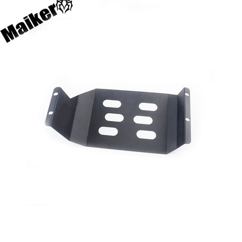 Gas Skid Plate Guard For Suzuki Jimny 4x4 Car Accessories Tank Skid Plate From Maiker
