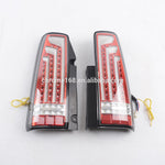 Led Taillight For Suzuki Jimny Car Rear Back Lamp For Jimny