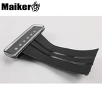 Led Breaking Light For Jeep Wrangler Jk Auto Light Parts For Jeep Wrangler From Maiker