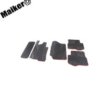 Hot Selling Rubber Car Mat Auto Parts For Suzuki 4x4 Accessories Floor Mats