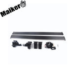 Pick Up Offroad 4x4 Power Side Step For Ranger 2016 + Electric Running Boards Parts From Maiker