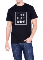The Future T-Shirt
