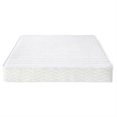 Twin size 8-inch Thick Mattress