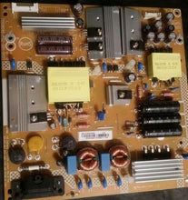 Load image into Gallery viewer, Vizio E50X-E1 Power Board ( 715g8095-p02-001-0025 ) - Science On Supply