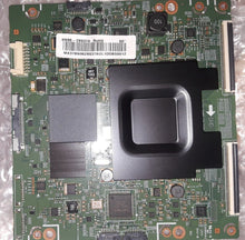 Load image into Gallery viewer, Samsung UN60F6300 T-Con Board ( BN96-28937A ) - Science On Supply