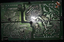 Load image into Gallery viewer, Zenith Z32LC6D Power Board  ( eax31845201/13 ) - Science On Supply