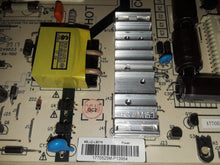 Load image into Gallery viewer, LG 49UJ6200 Power Board ( 168P-L5R025-W0 ) - Science On Supply