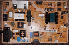 Load image into Gallery viewer, Samsung Un49k6250 Power Supply ( Bn44-00871a ) - Science On Supply