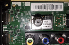 Load image into Gallery viewer, Samsung UN32J4002 Main / Power Board ( v3s32hu048a0 ) - Science On Supply