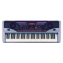 Load image into Gallery viewer, Digital Keyboard 61 Key Piano (MK-962) - Science On Supply