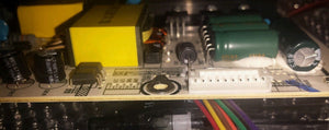 Hisense 55H6B Power Supply Board ( RSAG7.820.6106/R0H ) - Science On Supply