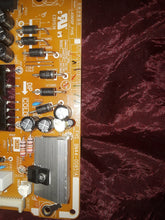 Load image into Gallery viewer, Samsung UN40J520DAF Power Board ( BN44-00851A ) - Science On Supply