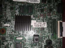 Load image into Gallery viewer, Samsung UN40J520DAF Main Board ( BN97-10756A, BN94-11008S ) - Science On Supply