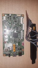 Load image into Gallery viewer, LG 42LN5300 Main Board (EAX65049107 (1.0) ) - Science On Supply