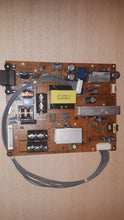 Load image into Gallery viewer, LG 42LN5300 Power Board (EAX64905301 (2.4) ) - Science On Supply
