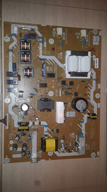 Panasonic TC-L37C22 Power Board ( TNPA5122 ) - Science On Supply