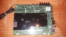 Load image into Gallery viewer, Vizio M43-C1 Main / Logic board 715G7689-M01-000-005Y - Science On Supply