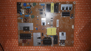 Vizio M43-C1 Power Board 715g6973-p02-002h - Science On Supply