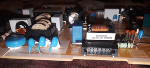 Samsung UN49K6250 Power Supply ( L40E1_KDY , BN44-00871A ) - Science On Supply