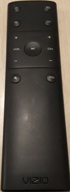 Vizio OEM Remote Control ( XRT133 ) ~never used~ - Science On Supply