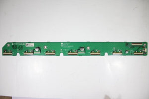 Zenith z42px2d XR,XL Buffer Boards (6871QRH055B, 6871QlH047B) - Science On Supply