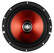 Load image into Gallery viewer, BOSS Two 6.5 Inch Speakers/Crossovers/Tweeters, Full Range, 2 Way, Car Speakers - Science On Supply