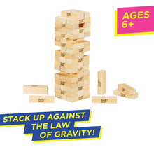 Load image into Gallery viewer, Jenga ~Classic~ Game - Science On Supply