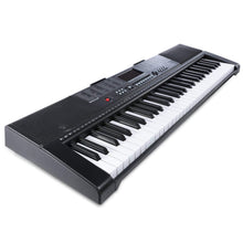 Load image into Gallery viewer, Joy 61 Keyboard with USB Music Player - Science On Supply