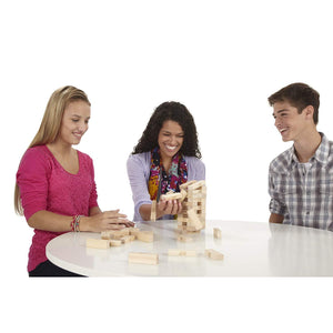 Jenga ~Classic~ Game - Science On Supply