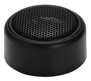BOSS Two 6.5 Inch Speakers/Crossovers/Tweeters, Full Range, 2 Way, Car Speakers - Science On Supply