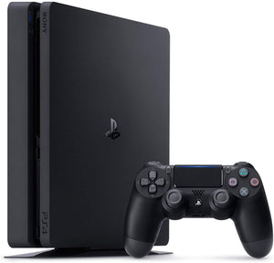 PlayStation 4 Slim 1TB Console - Science On Supply