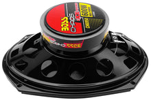 Load image into Gallery viewer, BOSS Car Speakers 6 x 9 Inch, Full Range, 5 Way - Science On Supply