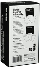 Load image into Gallery viewer, Cards Against Humanity - Science On Supply