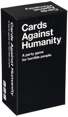 Cards Against Humanity - Science On Supply