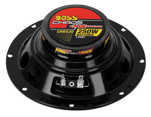 Load image into Gallery viewer, BOSS Full Range Car Speakers, 2 Way, 6.5 Inch - Science On Supply