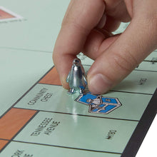 Load image into Gallery viewer, Monopoly Classic Game - Science On Supply