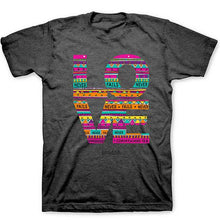 Load image into Gallery viewer, Love Doodle T-Shirt - Science On Supply