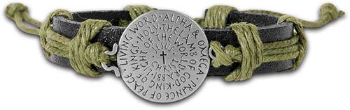 Names of Jesus Bracelet - Science On Supply