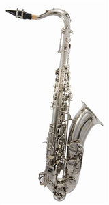 Oxford Tenor Saxophone (I-TS-B,S,A) - Science On Supply