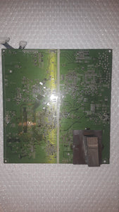 LG 32lx4dcs Main Board ( g067tad03l ) - Science On Supply
