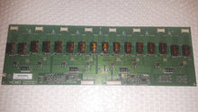 Load image into Gallery viewer, Westinghouse ltv-32w6hd Inverter Board ( vit70002.60 ) - Science On Supply
